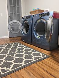 5 laundry room must haves make your life easier street