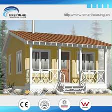 Design Your Own Kitset Home China Kit Set Houses China Kit Set Houses Manufacturers And