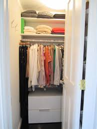 adorable small coat closet design roselawnlutheran