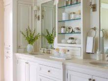 Bathroom Wall Cabinet With Towel Bar Towel Bar Ideas For Small Bathrooms Full Size Of Towel Rack Ideas