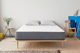 Sleep Number Beds Toronto Review Should You Sleep With Casper U0027s New Line Of Sheets And Pillows