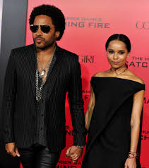 11 times lenny kravitz u0027s accessories were cooler than yours huffpost