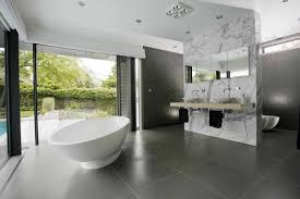 Bathroom Teen Ensuite Google Translate Small Shower Room Floor Plans Bathroom