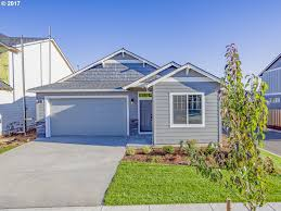 one level homes baby nursery 1 level homes camas one level ranch homes for sale