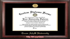 a m diploma frame a m gold embossed diploma frame reviews
