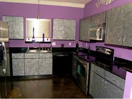 100 purple kitchen backsplash glass mosaic tile backsplash