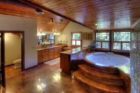 awesome bathroom ideas wooden bathroom dma homes 33747