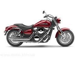 kawasaki vn1600 mean streak 2004 2008 обговорення мотоциклів