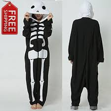 halloween onesie for adults 8 mr