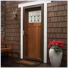 anderson sliding patio doors blinds 33 breathtaking andersen