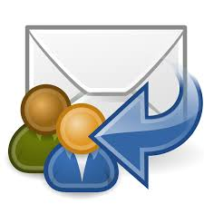If You Blind Copy Someone Can They Reply All Moving To Bcc Great Email Trick Or Habit
