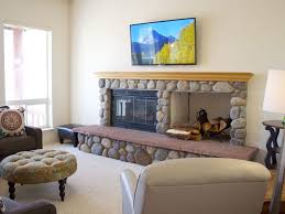 lone spruce guest house game room vrbo