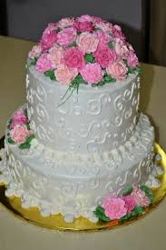 wedding cake murah mypu3 cake house july 2012