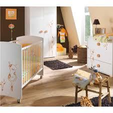 chambre bébé tartine et chocolat ophrey com mobilier chambre bebe tartine et chocolat prélèvement