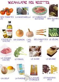 verbe de cuisine le français et la cuisine bienvenue à tous les amoureux de la