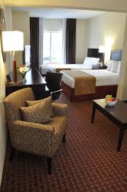 Comfort Suites Ft Wayne Hotel Comfort Suites Fort Wayne In Booking Com