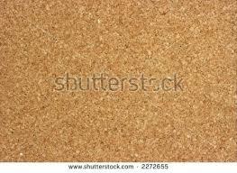 vector cork board texture stock vector 287644877 shutterstock
