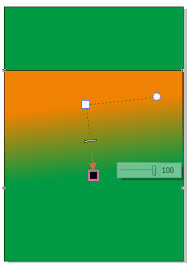 membuat gambar transparan di corel draw x7 membuat background transparan di coreldraw nusagates