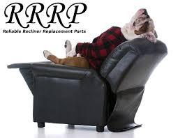 Recliner Sofa Parts Recliner Sofa Spare Parts 79 With Recliner Sofa Spare Parts