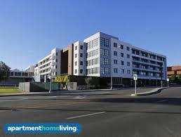 1 Bedroom Apartments For Rent In Pasadena Ca 1 Bedroom Pasadena Apartments For Rent Pasadena Ca