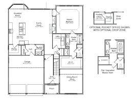 modern bathroom floor plans large master bathroom floor plans large size incredible l shaped