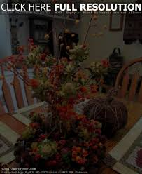 autumn home decor ideas fall decorating ideas autumn decor