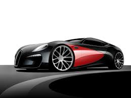 cool cars cool car wallpapers hd page 3 of 3 wallpaper wiki