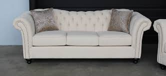 Elite Sofa Designs Flair Sofa