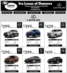 lexus dealer around me 100 lexus financial services nissan to provide mitsubishi