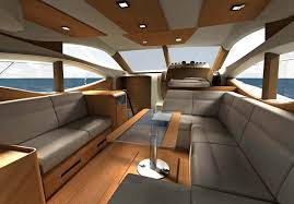 yacht interior design ideas stunning awesome yacht interior design 307