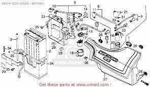 f 15 schematic u2013 the wiring diagram u2013 readingrat net