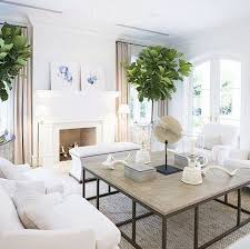 white livingroom living room house living room with white walls linen