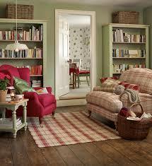 home interiors catalog 2015 new 2015 fall winter catalogue decoholic
