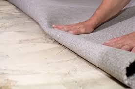 sisal carpet albuquerque nm santa fe nm floor coverings