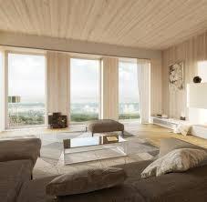 Interieur Aus Holz Und Beton Haus Bilder Architektur In Wien Entsteht Das Weltweit Höchste Holzhaus Welt