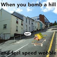 Skateboard Meme - i made a meme this morning enjoy 皎delta9 skate skateboard