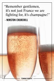 quotes about christmas drinking 10 best champagne quotes famous sayings about champagne