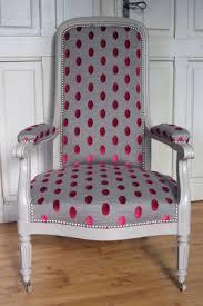 tissu canapé au mètre les tissus d ameublement pour tapisser voltaire vendus par la rime
