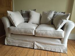 Small Traditional Sofas 18 Best Sofa Images On Pinterest Sofas Bespoke And Upholstery