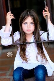 457 best cute girls images on pinterest beautiful children