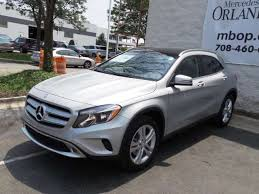 mercedes in illinois 7 best inventory preview images on cars illinois and