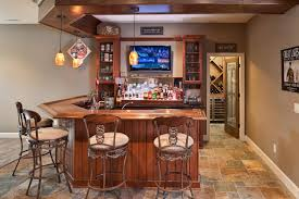 Basement Bar Ideas For Small Spaces Lighting Installment For Basement Bar Ideas All In Home Decor Ideas