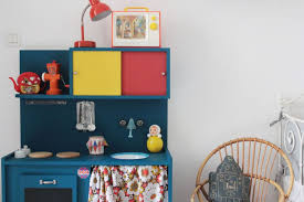 cuisine enfant vintage cuisine pour enfant déco et design et ses accessoires