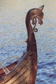 555 best vikings images on pinterest viking ship the vikings