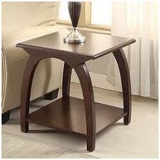 big lots end tables bernhardt marquesa nesting tables satin polished stainless steel