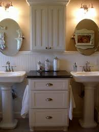 master bathroom remodel home remodeling ideas bathroom bathroom
