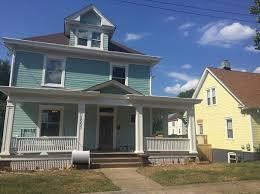 wrap around porch houses for sale wrap around porch roanoke estate roanoke va homes for
