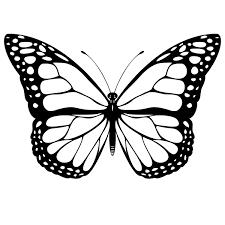 tattoo designer free online tattoo ideas pictures tattoo ideas