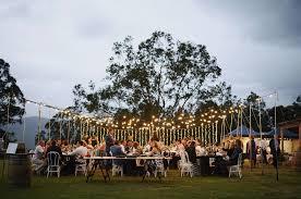 adams peak country estate u0026 the barn wedding venue wedshed