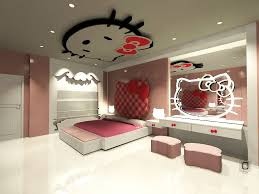 exclusive bedroom style ideas for little girls u2013 interior